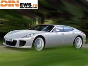 Новый Porsche будет как Mercedes