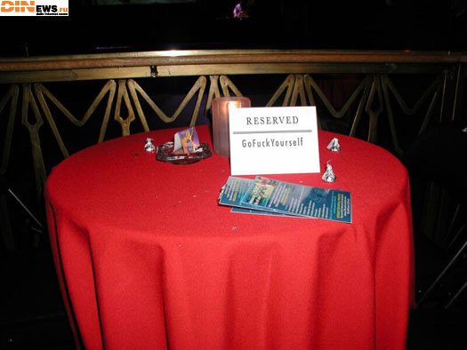 Reserved...