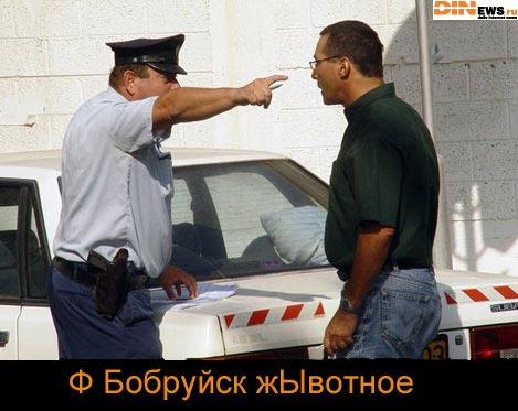 Туда же! В Бобруйск!!!